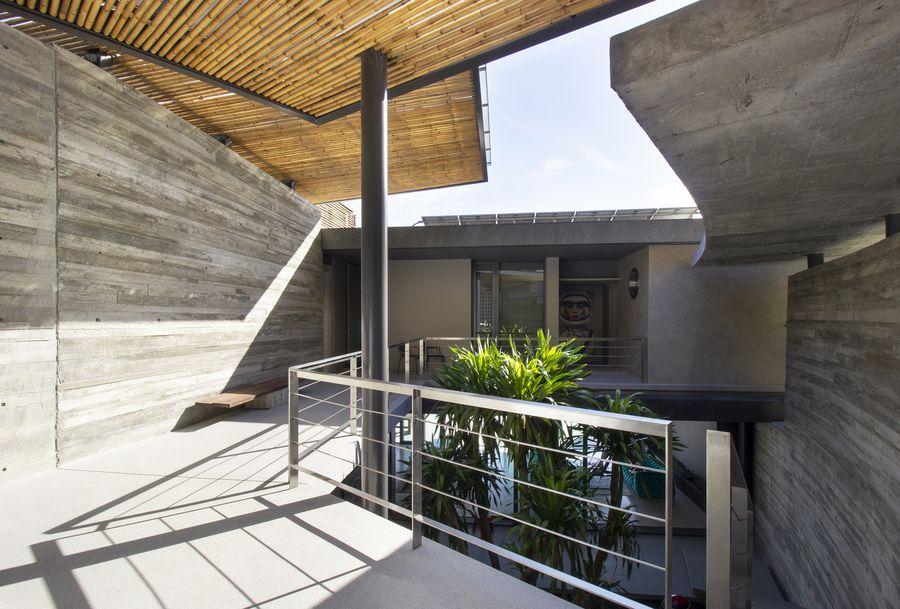 Design Qua