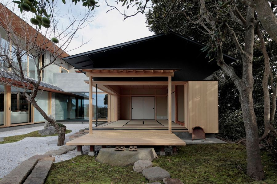 Cubo Design Architect