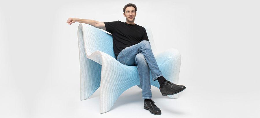 Philipp Aduatz